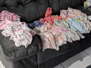 Baby necessities for sale for Sale in Sunrise, FL
