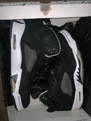 Jordan Shoes For Men for Sale in Williamsport, PA