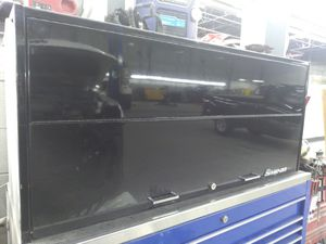 Snap on tool box hutch for Sale in Worcester, MA