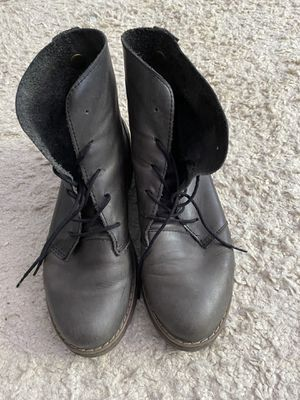 Womens Gray Boots for Sale in Adelphi, MD