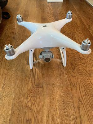 DJI phantom 4 drone for Sale in Alexandria, VA