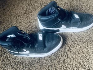 Air Jordan Legacy 312 for Sale in Normal, IL