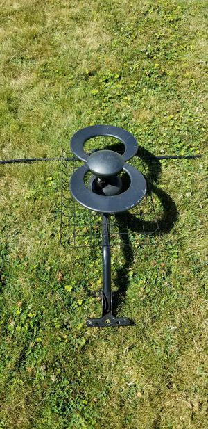 Antenna for Sale in Gresham, OR