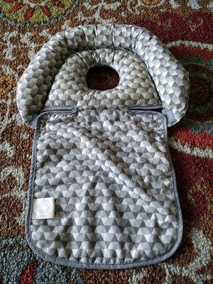 Hoppy noggin nest headrest baby pillow for Sale in Kirkwood, NJ