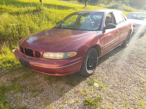 98 buick century for Sale in Knoxville, TN