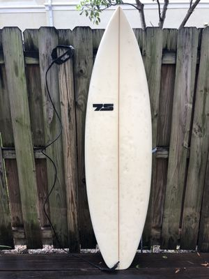 Surf board for Sale in Miami, FL