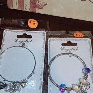 Bracelets Earrings etc for Sale in Oklahoma City, OK