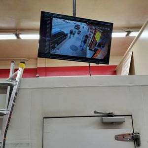 PROFESSIONAL HD SECURITY SYSTEMS for Sale in Gardena, CA