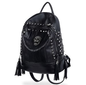 🎀 Skull Backpack PU Leather 🎀 NEW 🛍 SHIPPING AVAILABLE 🛍 for Sale in Salt Lake City, UT