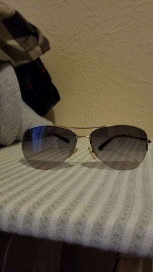 Banana Republic sunglasses for Sale in Colorado Springs, CO