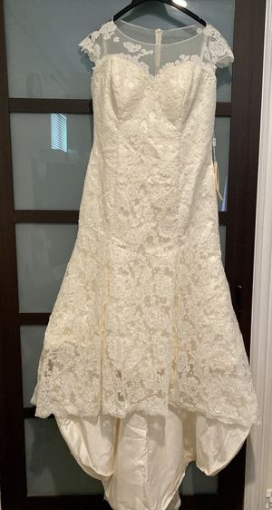 Brand New Wedding Dress for Sale in Rancho Cucamonga, CA