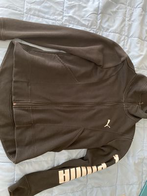 4 different hoodies/sweaters for Sale in Stockton, CA