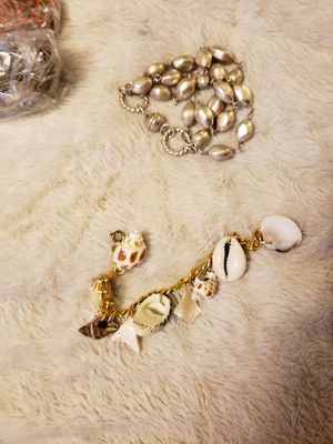 Costume jewelry for Sale in Louisville, KY