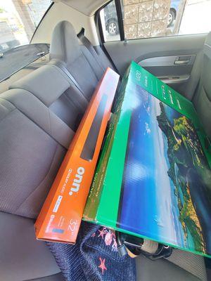 """""""43"""" inch vizio smart tv for Sale in Mesa, AZ"""