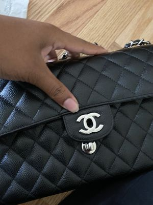 Chanel Bag for Sale in Washington, DC