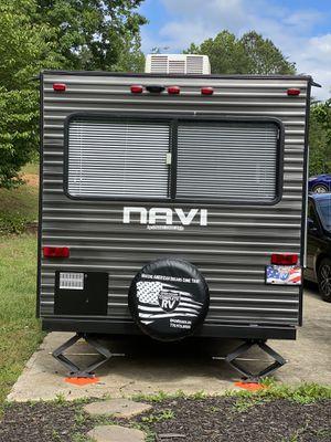 2020 NAVI 16 RD for Sale in White, GA