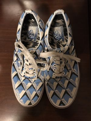 Vans shoes for Sale in Maple Valley, WA
