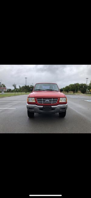 2002 Ford Ranger for Sale in Goodlettsville, TN
