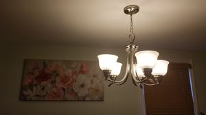 Ceiling Light Fixture for Sale in Catonsville, MD