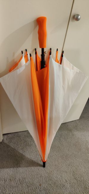 Shed Rain golf umbrella for Sale in Seattle, WA