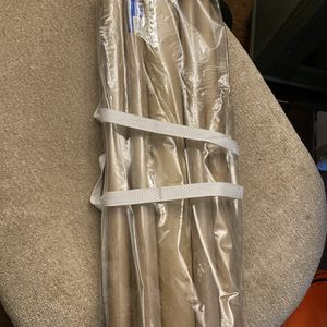Brown Kraft Paper for Sale in Federal Way, WA