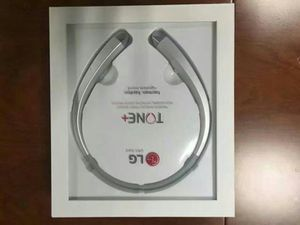 LG 910 bluetooth headphones..... Black, silver, pink available for Sale in Norfolk, VA