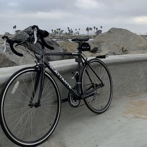 Scattante road bike for Sale in Paramount, CA