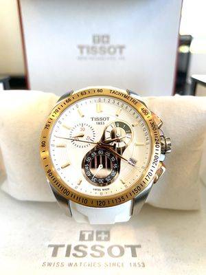 Tissot Unisex Watch for Sale in Burbank, CA