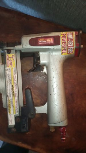 Nail guns for Sale in Portland, OR