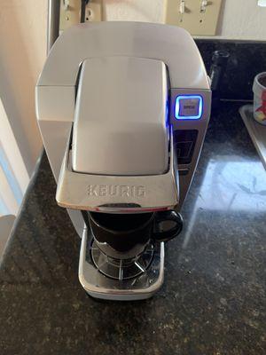 Keurig coffee maker for Sale in San Bernardino, CA
