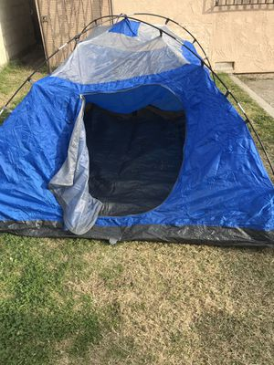 Tent for Sale in Bell, CA
