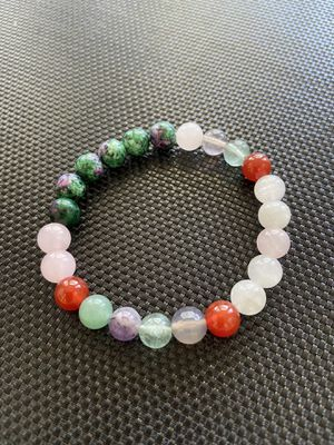 Conception support bracelet for Sale in Federal Way, WA