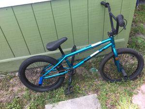 Bmx bike for Sale in Orlando, FL