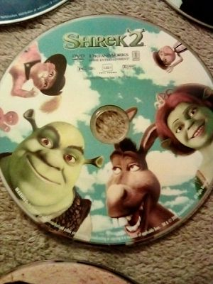 Shrek 2 for Sale in Fresno, CA