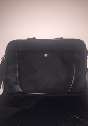 HP laptop case for Sale in Haines City, FL