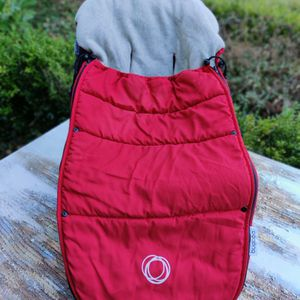 Bugaboo Footmuff for Sale in Maple Valley, WA