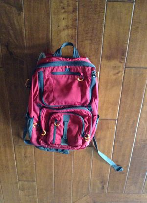 Embark Backpack for Sale in Sioux Falls, SD