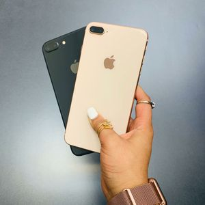 Apple iPhone 8 Plus T-Mobile MetroPCS Unlocked for Sale in Tacoma, WA