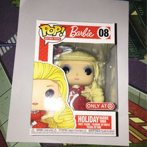 Funko for Sale in City of Industry, CA