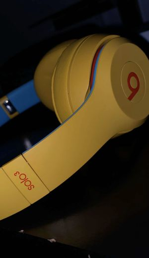 Beats Solo 3 for Sale in New York, NY