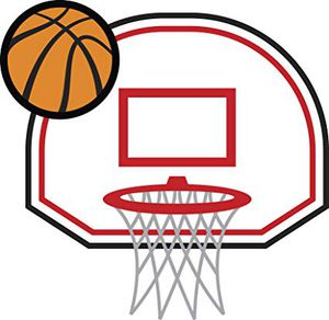 Looking for a good average basketball hoop for Sale in Seattle, WA