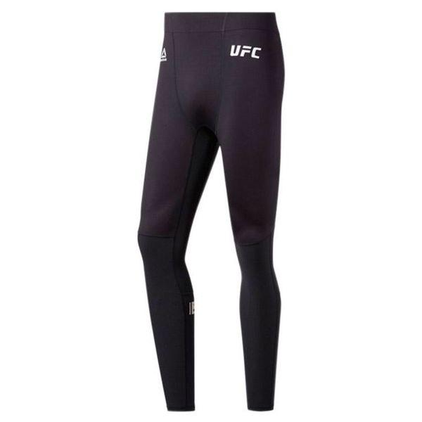 UFC Compression pants