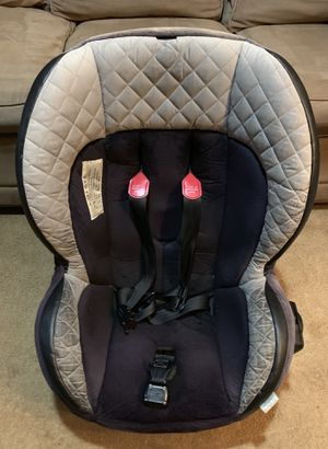 Car Seat for Sale in Nashua, NH