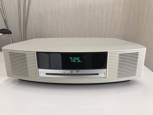 Bose wave system for Sale in Miami, FL