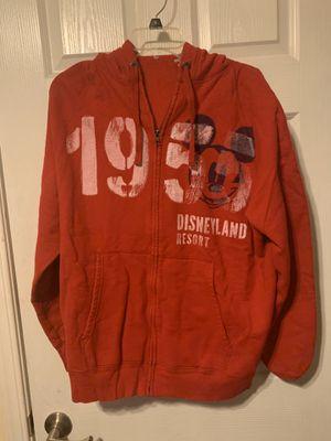 Disneyland sweater for Sale in Brea, CA