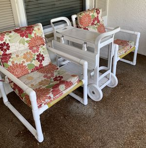 Patio/Outdoor Furniture for Sale in TEMPLE TERR, FL
