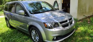 Dodge caravan RT 2014 for Sale in Inverness, FL