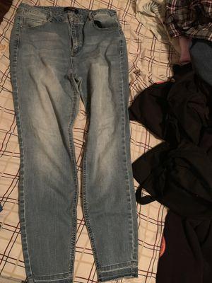 Jeans for Sale in Whittier, CA