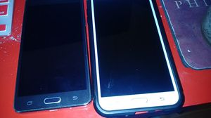 Samsung phones for Sale in Philadelphia, PA
