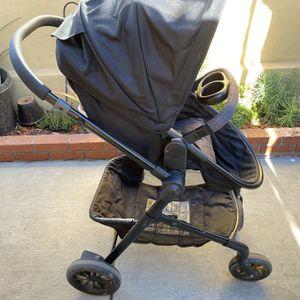 Stroller for Sale in El Monte, CA